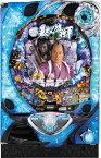 藤商事 CR暴れん坊将軍 怪談FPL『バリューセット2』[パチンコ実機][オートコントローラータイプ2(演出観賞特化型コントローラー)+循環加工/家庭用電源/音量調整/ドアキー/取扱い説明書付き〕[中古]