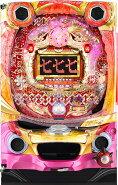 楽天ランキング 2位/西陣 CRA甦りぱちんこ〜春夏秋冬〜MA『ノーマルセット』[パチンコ実機][家庭用電源/音量調整/ドアキー/取扱い説明書付き〕[中古]