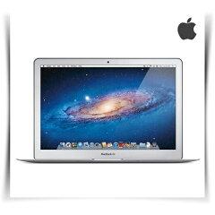 13.3型ワイド液晶や128GB SSDを搭載したMacBook AirAPPLE MacBook Air MACBOOK AIR MC965J/A[ne...