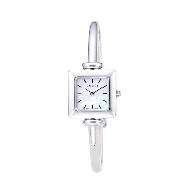 GUCCI グッチ YA019518 1900シリーズ [レディース 腕時計]:A-PRICE