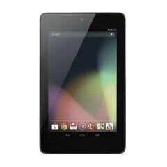ASUS NEXUS7-16G [7型ワイド液晶 eMMCメモリ16GB Nexus 7(ネクサス セブン)]【送料無料】ASUS...