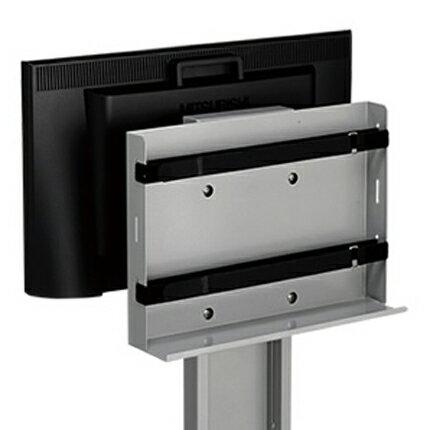 パソコン・周辺機器, ディスプレイ  TFP-43S TF-420S430S435SCPU