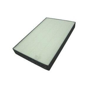 DAIKIN KAFP044A4 [空気清浄機用集塵フィルター 枠付き(1枚入り)] ダイキン 純正品 消耗品