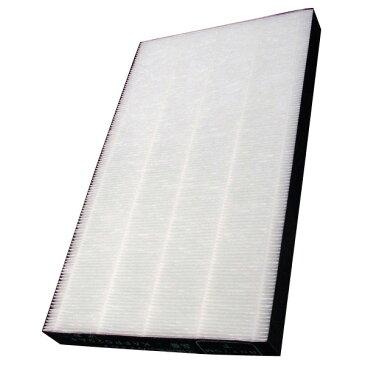 DAIKIN KAFP029A4 [空気清浄機用集塵フィルター(1枚入り)]ダイキン 純正品 消耗品