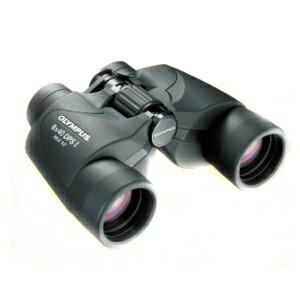 【送料無料】OLYMPUS(オリンパス) 8×40 DPS I [双眼鏡 8倍×40mm]