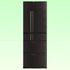 大容量冷蔵庫は置く場所に困る、という方にオススメの冷蔵庫が登場。幅が650mmに変わってスマー...