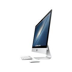 ★ 新しいiMacは、アップルがこれまで作った中で最も先進的で、最も鮮やかなデスクトップディス...