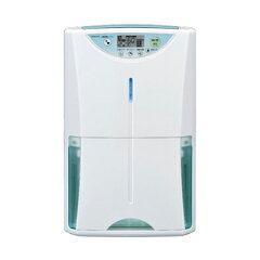 しっかり乾くカラッと部屋干し。コンプレッサー式だから低消費電力!【送料無料】コロナ BD-H103...