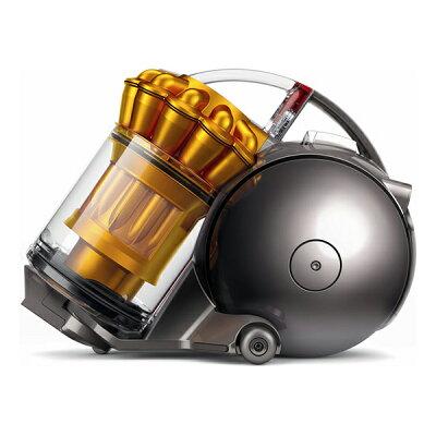 30%小型化、40%音を低減。ダイソン デジタルモーター搭載。【送料無料】ダイソン(DYSON) DC48TH...