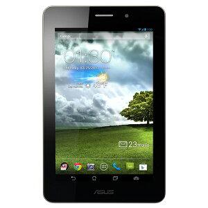 Android 4.1.2、Atom Z2420を搭載、micro SDカードスロットを備え、3G通話のみならず、Webブラ...