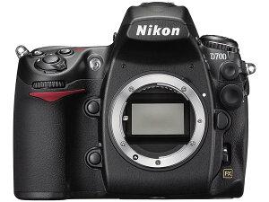 D700 ニコン Nikon デジタル一眼レフカメラ 「D700(ボディ)」:シャッターチャンスを逃さない、...