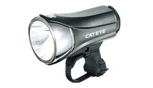 【サイクルライト】【CATEYE】キャットアイHL-EL530