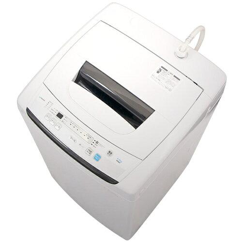 【送料無料】maxzenJW05MD01[簡易乾燥機能付洗濯機(4.5kg)]