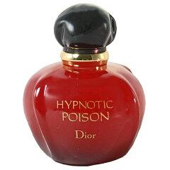 国内では販売終了となってしまった大人気フレグランス!Christian Dior CDヒプノティック プワ...