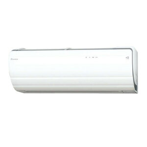 加湿・除湿、快適気流にプレミアム冷房をプラス、新冷媒R32採用「うるさら7」【送料無料】【エ...