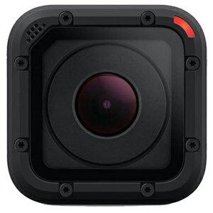 史上最小、最軽量のGoPro【送料無料】GoPro CHDHS-101-JP HERO4 Session [アクションカメラ]【2...