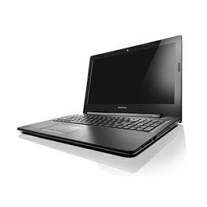 Windows 8.1 搭載ノートPC。コストパフォーマンスに優れた、シンプルボディーに充実の機能のベ...