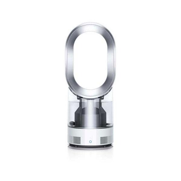 Dyson(ダイソン)『Hygienic Mist 加湿器(MF01WS)』