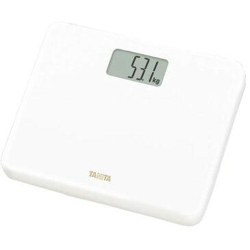 TANITA HD660-WH ホワイト [デジタルヘルスメーター] HD660WH