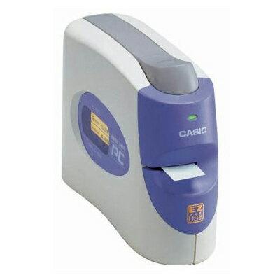 CASIO KL-E20 ネームランド [PCラベルプリンター]【同梱配送不可】【代引き不可】…