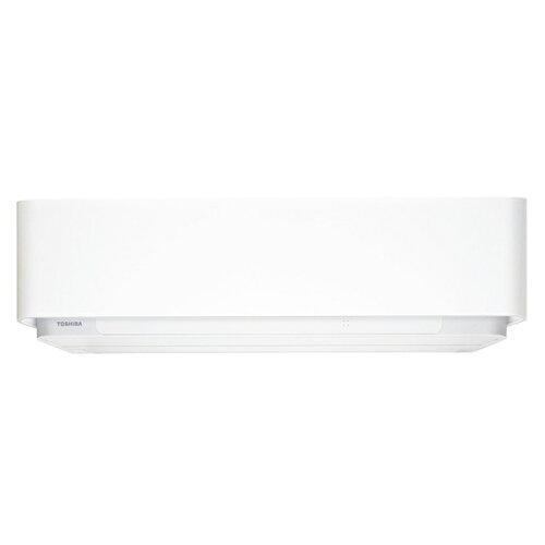 東芝RAS-B716DRH-WグランホワイトDRHシリーズ[エアコン(主に23畳用・電源200V)]