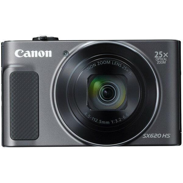 デジタルカメラ, コンパクトデジタルカメラ CANON PowerShot SX620 HS