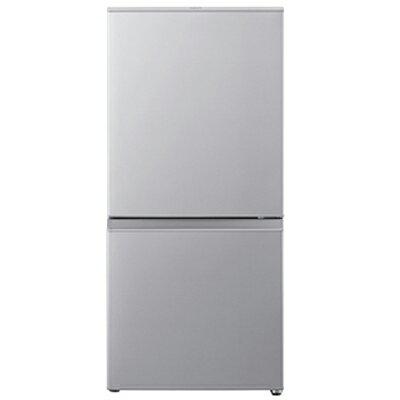 AQUAAQR-16E-SアーバンシルバーandSmart[冷蔵庫(157L・右開き)]