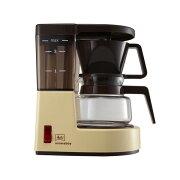 アロマボーイ コーヒー メーカー