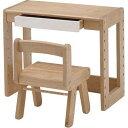 市場 KDS-1541NA キッズスタディーセット 学習机 勉強机 テーブル 椅子 子供