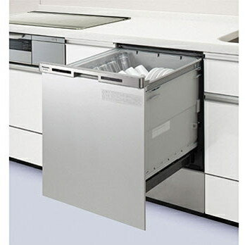 食器乾燥機 おすすめ