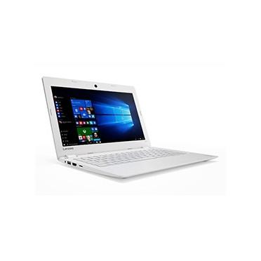 【送料無料】Lenovo 80WG007VJP ホワイト ideapad 110S [ノートパ…