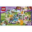 【送料無料】LEGO LEGO 41313 フレンズ ドキドキウォーターパーク
