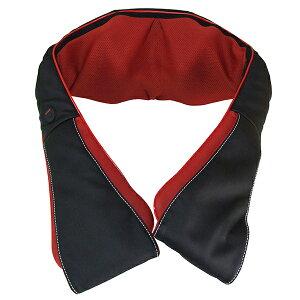ネックマッサージ も〜む もーむ マッサージ器 マッサージ機 マッサージ 首 肩 背中 腰 美容 健康 肩こり クロシオ