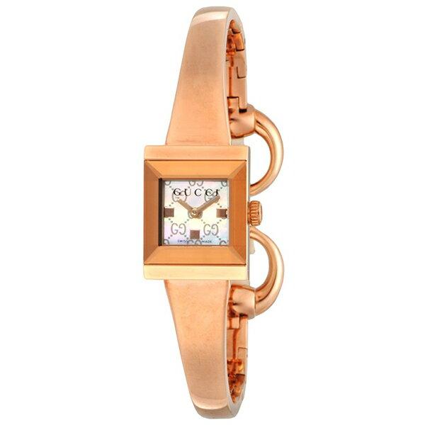 GUCCI グッチ YA128517 G-フレーム [レディース 腕時計]:A-PRICE