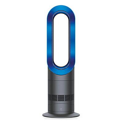 ストーブ・ヒーター, セラミックヒーター・電気ファンヒーター DYSON AM09 IB Hot Cool
