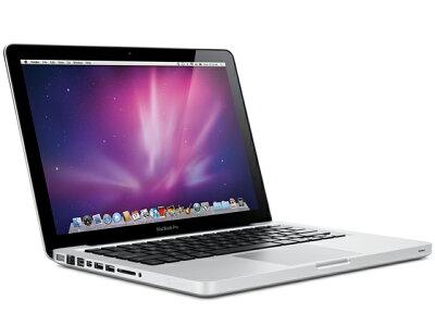 もっと速く。どこまでも速く。13インチMacBook Pro。APPLE MC375J/A【smtb-u】