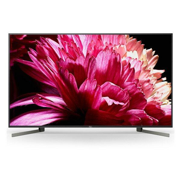 TV・オーディオ・カメラ, テレビ SONY KJ-85X9500G BRAVIA 85VBS110CS4KLED