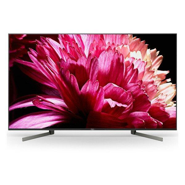 TV・オーディオ・カメラ, テレビ SONY KJ-65X9500G BRAVIA 65VBS110CS4KLED