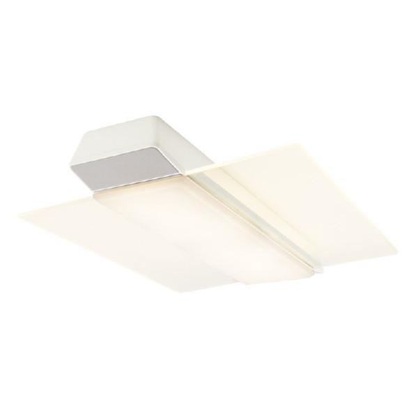 PANASONIC LGBZ3129 AIR PANEL LED THE SOUND [LEDシーリングライト (〜12畳/調光・調色 Bluetoothスピーカー搭載)リモコン付き]