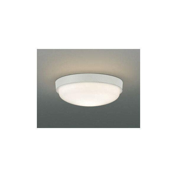 天井照明, シーリングライト・天井直付灯  AU42222L LED()