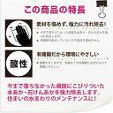 カンペハピオ 復活洗浄剤 洗面化粧台クリーナー 100ML