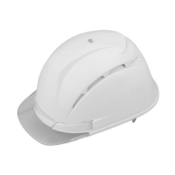 安全・保護用品, ヘルメット  No.393F-C