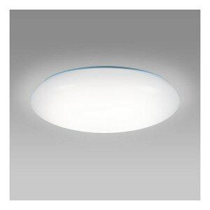 NEC HLDC12211SG LIFELED'S [洋風LEDシーリングライト(〜12畳/調色・調光)リモコン付き サークルタイプ]