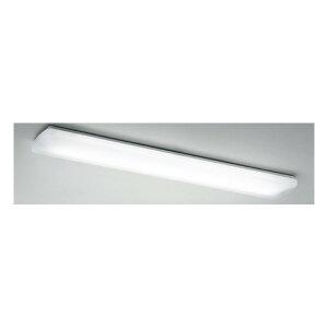 キッチン シーリングライト LEDH83212N