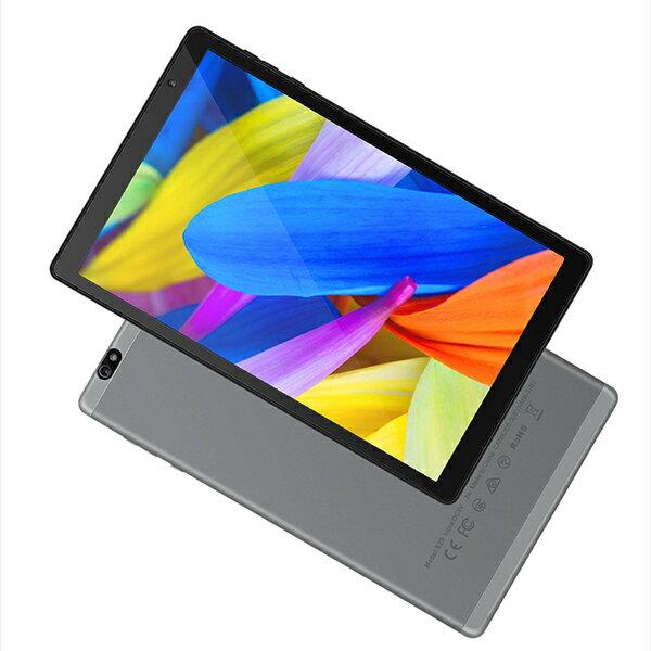 VANKYOMatrixPadS20(64Gモデル) タブレットPC10.1型/Android/Wi-Fiモデル オクタコアメタ