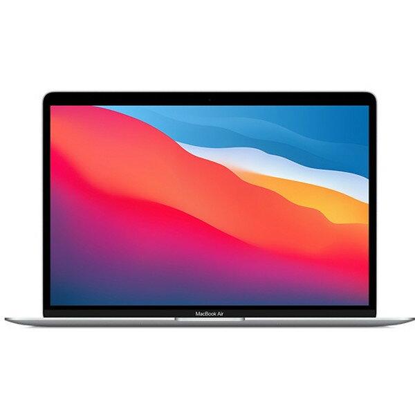 パソコン, ノートPC APPLE MGN93JA MacBook Air Retina 13.3 13.3 macOS Big Sur