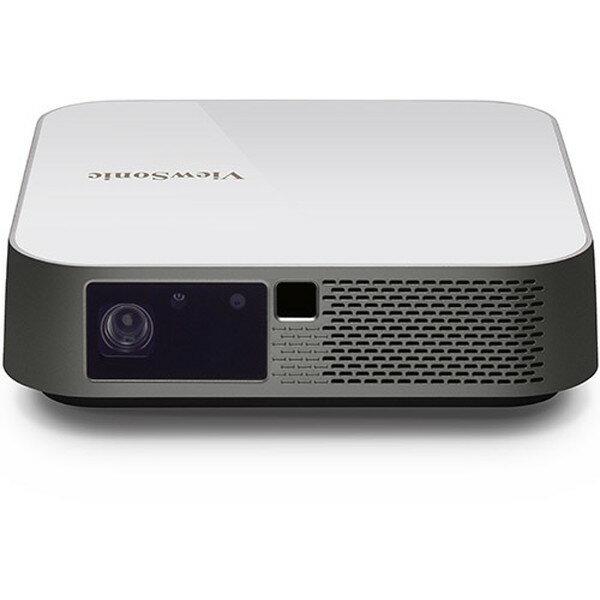 ViewSonic M2e [ スマートポータブルLEDプロジェクター(Full-HD) ]