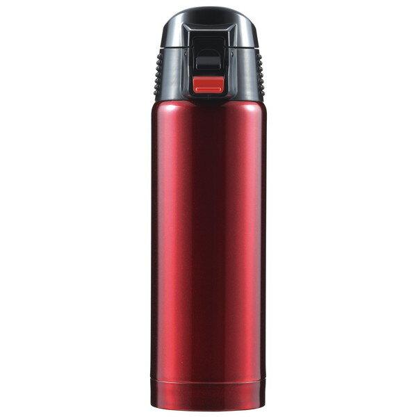 水筒・コップ, 大人用水筒・マグボトル  F-2444 ZEAL 500ml