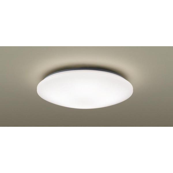 天井照明, シーリングライト・天井直付灯 PANASONIC LGC3113V LED F 8