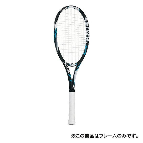 SRIXON V1 スリクソン スリクソン SRIXON テニス硬式テニスラケット V1 SR21808WHBL